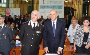 palermo_polizia_capaci_2015