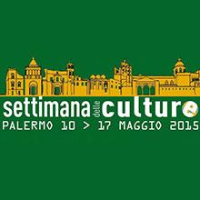settimana delle Culture Palermo