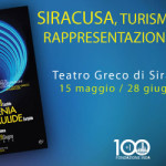 siracusa-rappresentazioni-2015_500x250