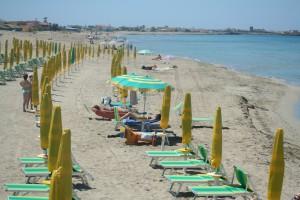 spiaggia_Marsala