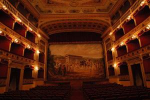 teatro_pirandello_agrigento