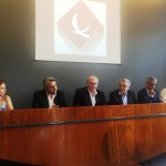 #Catania. Quadranti d'Architettura, patrimonio artistico e contemporaneità
