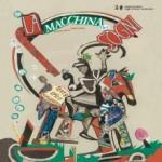 #Palermo. Ritorna la Macchina dei sogni al Museo Pitrè