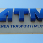 """#Messina. I lavoratori ATM rispondono a Carreri: """"Esigiamo le sue scuse"""""""