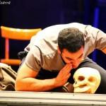 """#Messina. La """"maledizione"""" dell'Ente Teatro: dopo il balletto salta anche l'Amleto"""