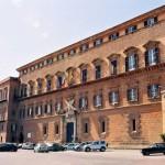 #Sicilia. Sciopero regionale dei dipendenti delle ex province