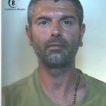 #Messina. Sparatoria a Cattafi, dopo due mesi arrestato un 40enne