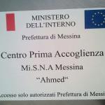 #Messina. Ignorati da Palazzo Zanca, i minori stranieri ospitati a Fondachelli Fantina