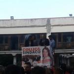 #Messina. Elezioni a Barcellona: il PSI con Maria Teresa Collica