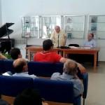 #Messina. Capo d'Orlando tiene a battesimo LabDem Nebrodi