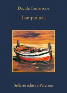 Davide_Camarrone_Lampeduza