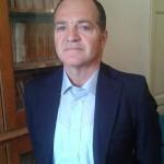Politica. Barcellona, Materia respinge le dimissioni del vicesindaco Sottile