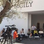 Gli architetti a Expo per far conoscere il talento dei designer siciliani
