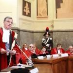 #Messina. Processo Parmaliana: confermata la condanna dell'ex Procuratore Generale Cassata