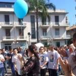 #Messina. Barcellona, Giuseppe Pirri: c'è chi specula sul dolore della famiglia