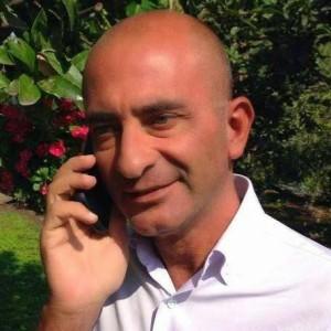 Giovanni Formica (PD Milazzo)