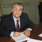 #Ragusa. Giuseppe Barone racconta la Modica di fine ottocento