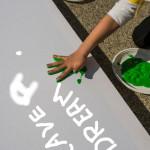 #Catania. A Granieri l'integrazione parte dai bambini