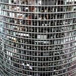 #Catania. Il vetro nell'edilizia, ne discutono gli ingegneri