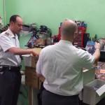 Guardia di Finanza Catania (1)