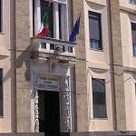 #Cronaca. Sequestrati dalle Fiamme Gialle di Catania oltre 7 milioni di euro
