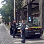 #Catania. Duro colpo al gruppo della Stazione, arrestati otto affiliati