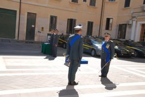 Guardia_di_Finanza-SIracusa_3