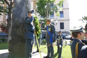 Guardia_di_Finanza_Catania (3)