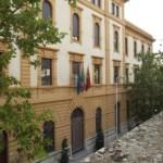 #Caltanissetta. Il futuro dell'economia siciliana, convegno alla Bancaa del nisseno