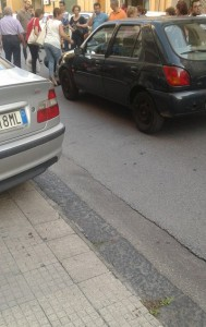 Incidente Barcellona 3-6-2015 b