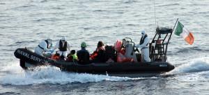 Le Eithne_migranti_irlandesi (1)