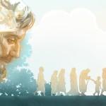 #Caltanissetta. Testimoni di Geova a congresso per tre giorni