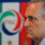 Scandalo Catania Calcio: Cosentino chiama in causa anche Lotito
