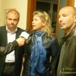 #Trapani. La collina di Erice a fuoco, i sindacati chiedono soluzioni a Crocetta