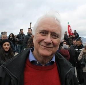 Marcello Minasi (Foto Paolo Furrer)