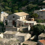 """#Messina. Il 6 giugno """"Rigenerazione di Bellezza"""" a Massa San Nicola"""