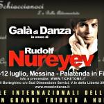 #Messina. Apre i battenti MessINdanza: un mese di balletti, musica e spettacoli