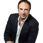 """#Messina. Elezioni Barcellona, Galluzzo: """"Materia ci ha contattati"""""""