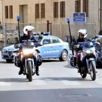 #Ragusa. Raffica di provvedimenti nei confronti di soggetti pericolosi