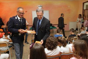 Polizia_agrigento_Esseneto (4)