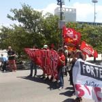#Messina. Celebrazioni UE, Accorinti elogia il massone Martino