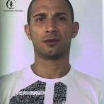 #Messina. Minaccia i passanti con un coltello, arrestato 36enne a Villafranca
