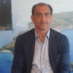 #Messina. Elezioni Barcellona: prime dichiarazioni di Roberto Materia
