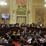 #Sicilia. Città metropolitane: via libera dell'ARS alla legge Delrio