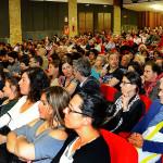 #Palermo. Sicilia Queer Filmfest, la difesa del cinema di qualità