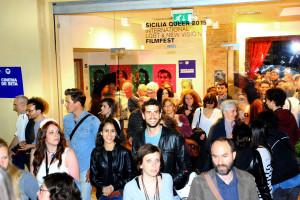 Sicilian Queer fest (2)