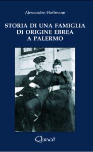 Storia di una famiglia di origine ebrea a Palermo