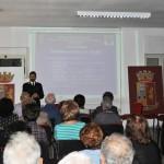 #Ragusa. Stop alle truffe, la Polizia spiega i trucchi dei malfattori