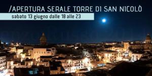 apertura-serale-torre-san-nicolo-palermo-13-giugno-2015