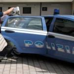 #Niscemi. Uccide la ex per gelosia, arrestato autotrasportatore di 54 anni
